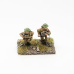 BF05 – British Expeditionary Force – Boys A.T. Rifle Team, moving (2)