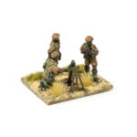 BO07 – 3″ Mortar and three crew