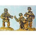 BP03 – NCO`s with mk5 Sten SMG (3)
