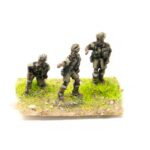 BS06 – Gun Crew x3