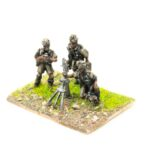 BS07 – 3″ Mortar and three crew