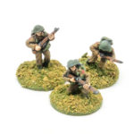 BT35a – Rifle group Full webbing (3 figures)