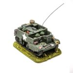 BV014 – Carrier Armoured Observation Post