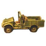 "BV023 – Guy ""Ant"" 15cwt Truck"