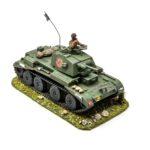 BV004 – A13 mk1 Cruiser Tank (1940-41)