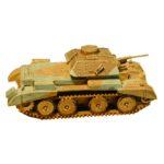 BV005 – A13 mk2 Cruiser Tank (1940-42)