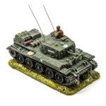 BV095 – Centaur CS Tank