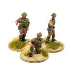 BX06 – South African – Gun Crew x 3