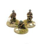 FE07 – Artillery Crew