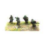 GI07 – Bazooka Teams, moving and firing (4)