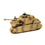 GV114 – Pzkpfw IV Ausf G/H Long 7.5cm Gun (1942-44)