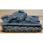 GV047 – Neubahrzeug 'Propaganda Tank'