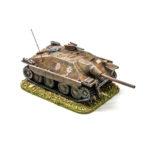 GV076 – Jagdpanzer 38(t) 'Hetzer' fur 7.5cm PaK39