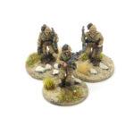 IS05b – LMG Group Advancing