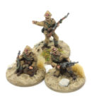 IS06t – LMG Group Skirmishing