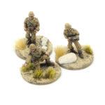 IS10 – Artillery Crew