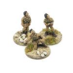 IS10b – Artillery Crew