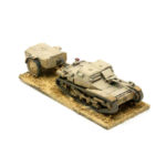 IT11 – L35 Tankette Flamethrower