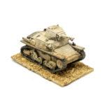IT14 – Carro Armato L6/40 Light Tank
