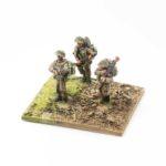 RM01 – Bren Group advancing (3)