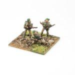 RM02a – Bren Group skirmishing (3)