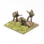 RM02b – Bren Group skirmishing (3)