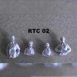 RTC02 – Drivers (4)