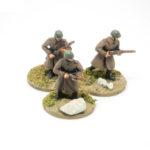 RW02 – Riflemen moving x3