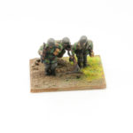 SE03 – MG42 Team Moving, Inc. NCO MP40(3)