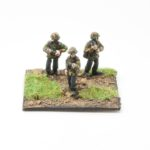 SS26 – 8cm Grw 34 Mortar Crew for Sdkfz 250/251 (3)