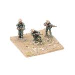US Marines 1943-45