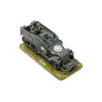 YV05 – M4 / M4A1 MMC ( 81mm Mortar carrier half-track)