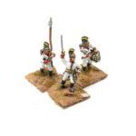 20mm American Civil War