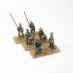 20mm American Civil War