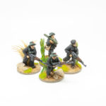 VCA06 – VC Jungle Hats AK47's & RPG6