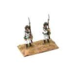 AUA41 – German Grenadier, March Attack (3 poses in pack)