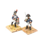 FRA003 – French Old Guard Grenadier Command