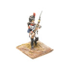FRA006 – French Old Guard Grenadier Advancing (2 poses in pack)