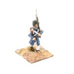 FRA007 – French Old Guard Grenadier March Attack in Greatcoat