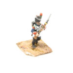 FRA016 – French Old Guard Chasseur Advancing