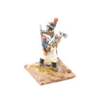 FRA017 – French Old Guard Chasseur Pioneer
