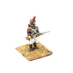 FRA033 – French Line Full Dress Grenadier Advancing