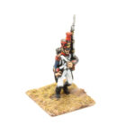 FRA034 – French Line Full Dress Grenadier March Attack (2 poses in pack)