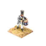 FRA080 – French Line in Greatcoat Fusilier Command