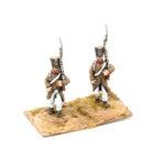 20mm Napoleonic