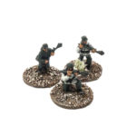 GM11 – Riflemen with Panzerfaust, x3