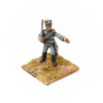 PRA10 – Reserve Command