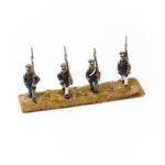 PRA22 – Landwehr March Attack (4)