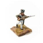 RUA05 – Musketeer Advancing