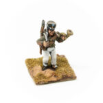 RUA20 – Jager Command